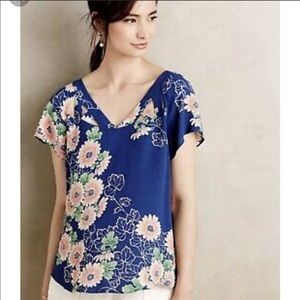 Anthropologie Maeve Top-h5